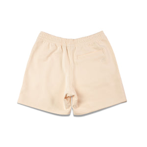 PW BASICS SHORT