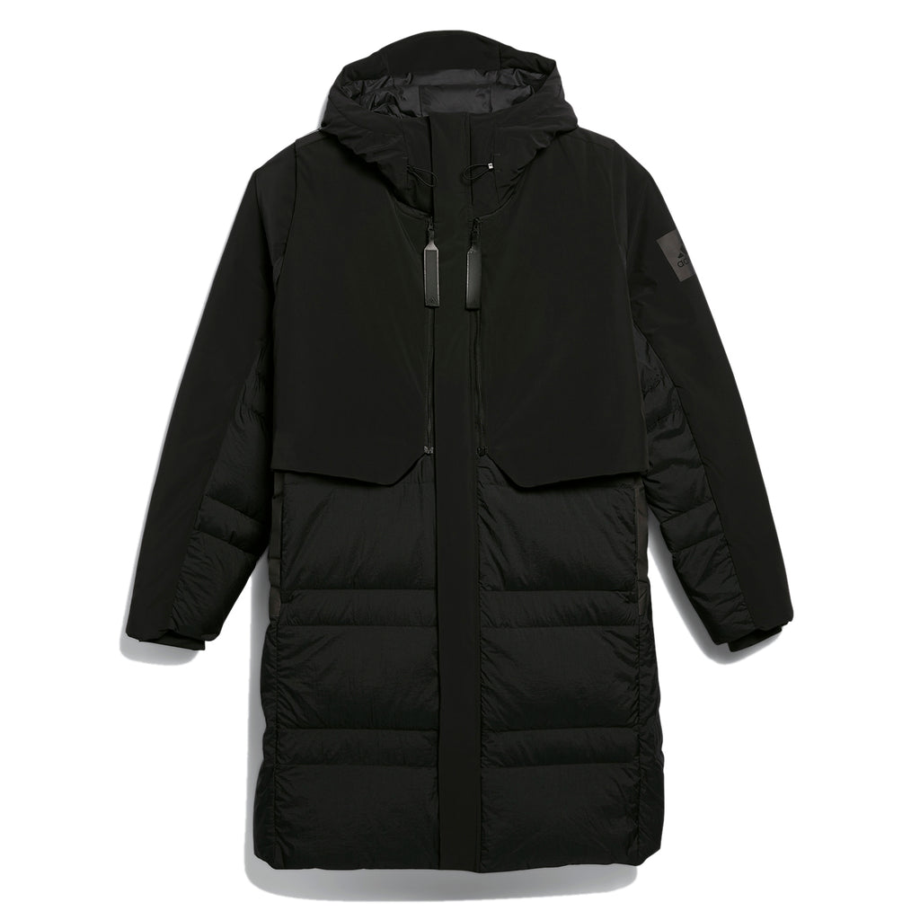 MYSHELTER PW JACKET