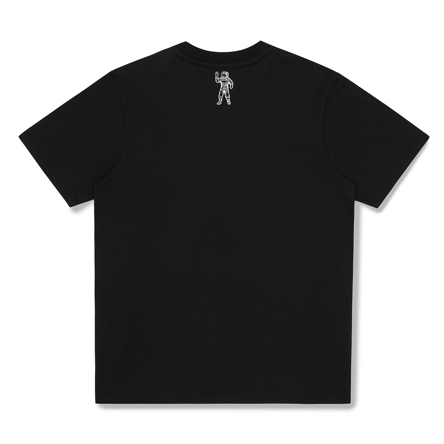 ARCH LOGO FILL T-SHIRT