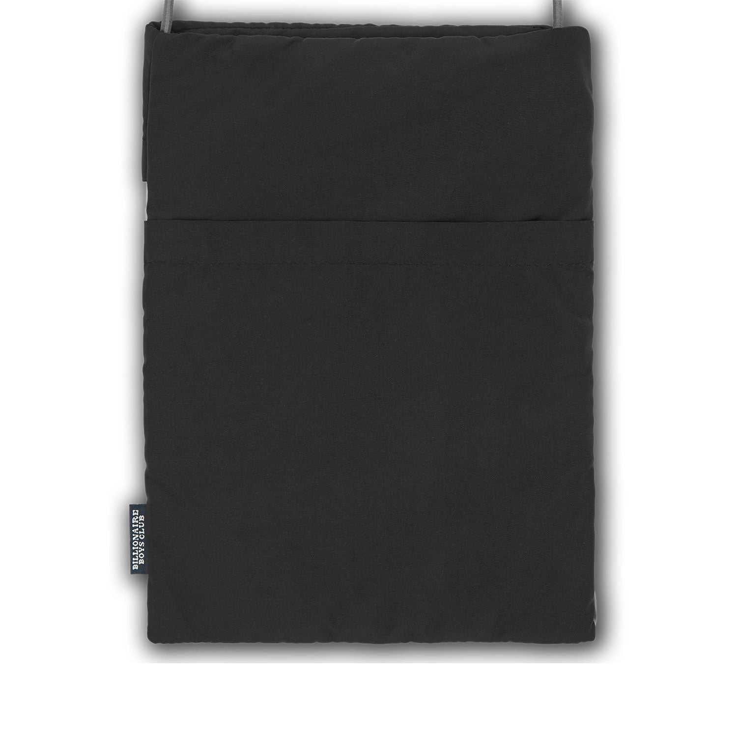 REFLECTIVE TAB POUCH