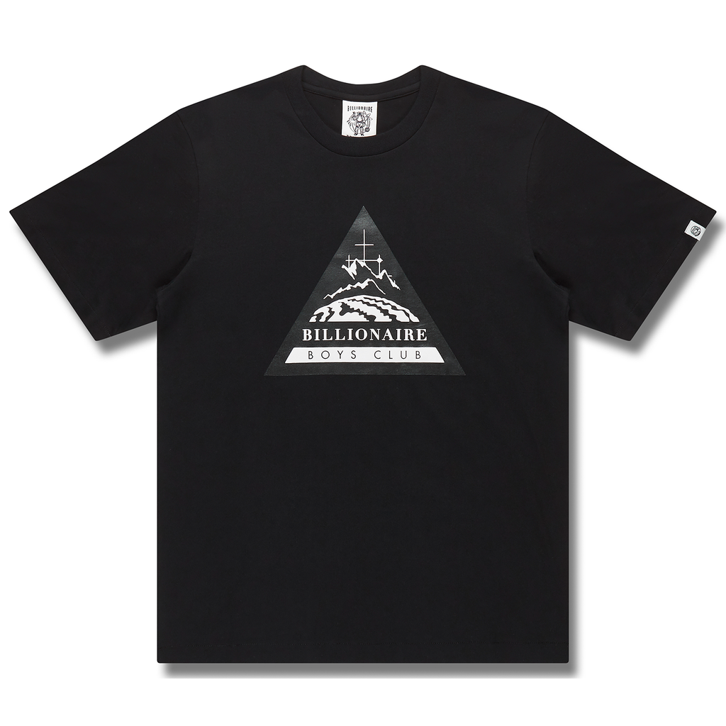 EXPEDITION LOGO T-SHIRT