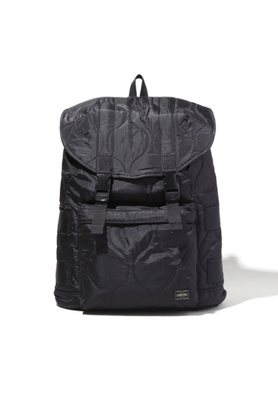 Head Porter Military Tanker Backpack