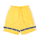 BAGGIES SHORT / LEMON CHROME / S