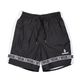 BAGGIES SHORT / BLACK / S