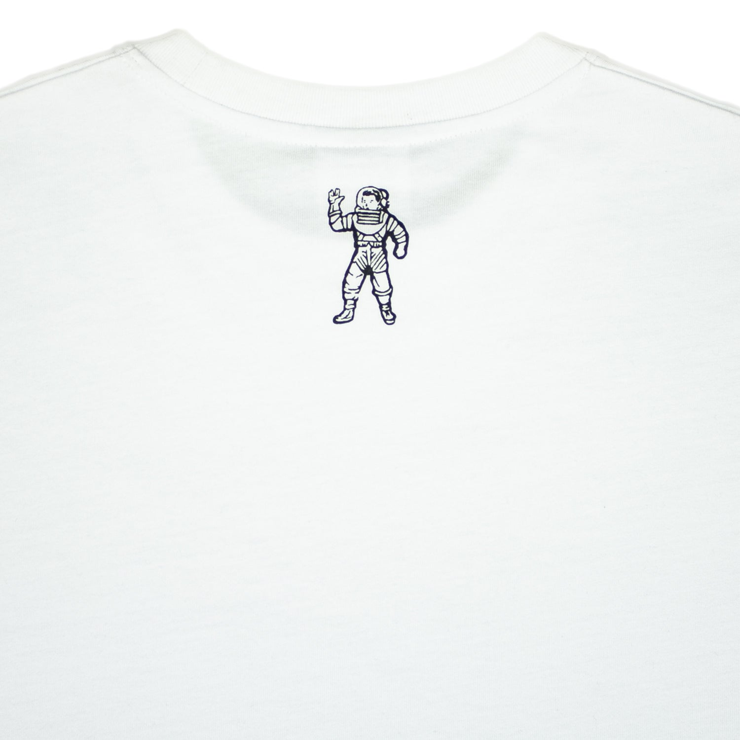 LAUNCH LS TEE