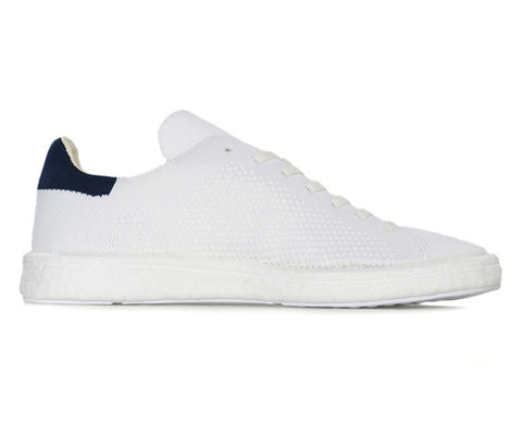 Adidas STAN SMITH PRIMEKNIT BOOST