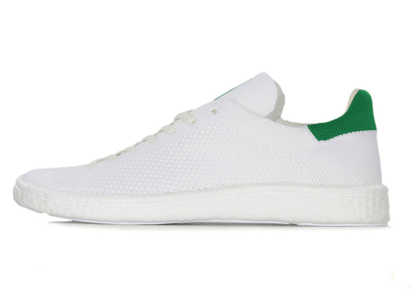STAN SMITH PRIMEKNIT BOOST