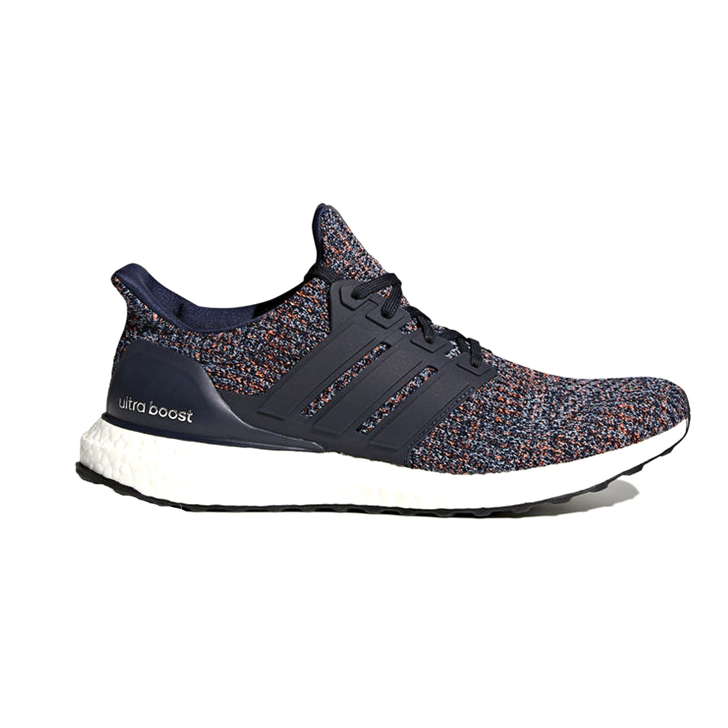 ULTRABOOST NAVY/MULTI