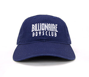 Billionaire Boys Club BREAKOUT HAT
