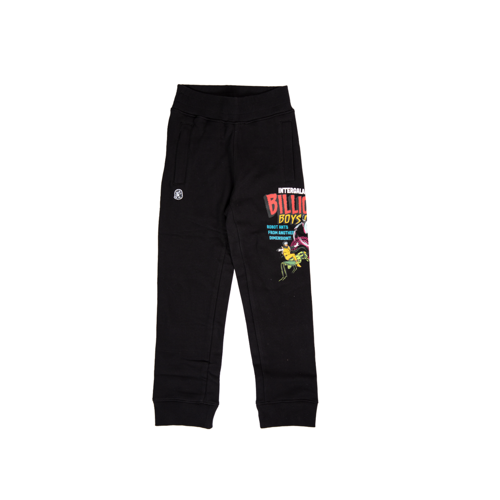 KIDS ATTACK SWEATPANT