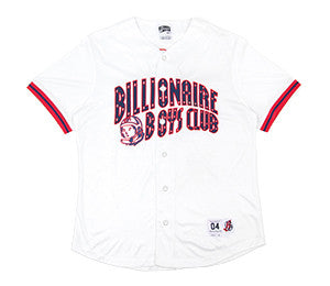 Billionaire Boys Club CLUB JERSEY