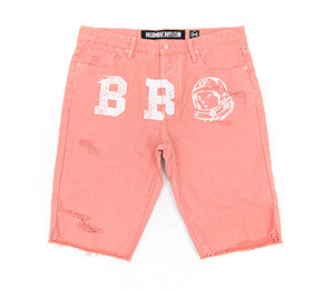 Billionaire Boys Club CLUB SHORT