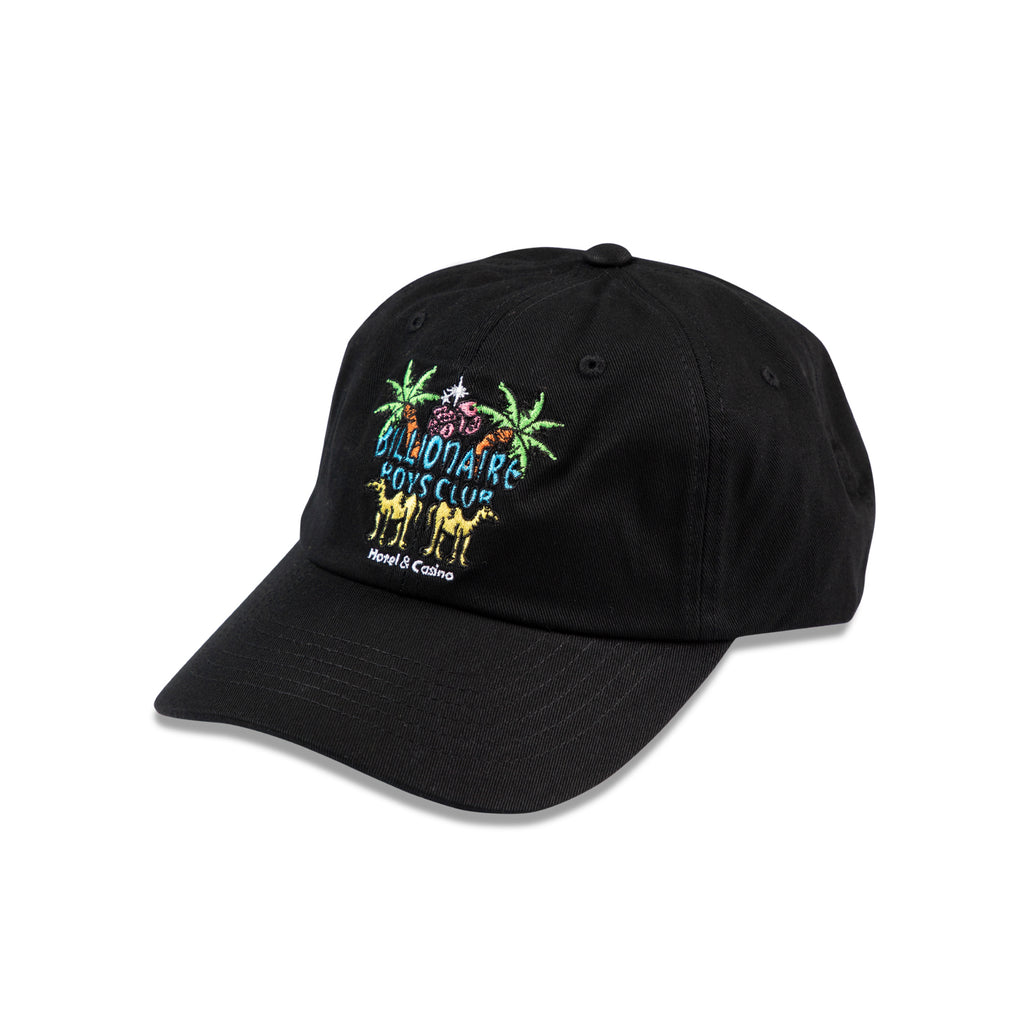 CASINO DAD HAT