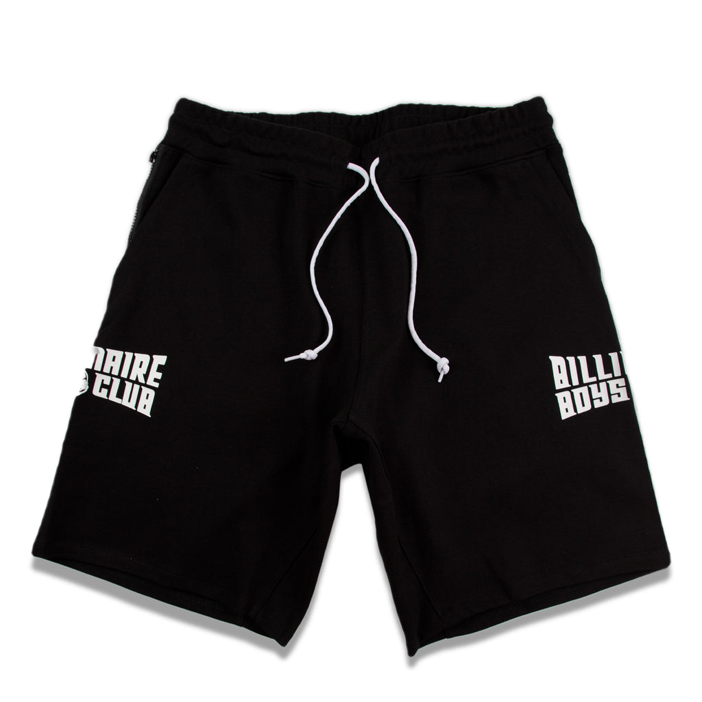 GRAIL SHORT