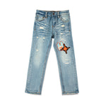 KIDS CLUBHOUSE JEAN