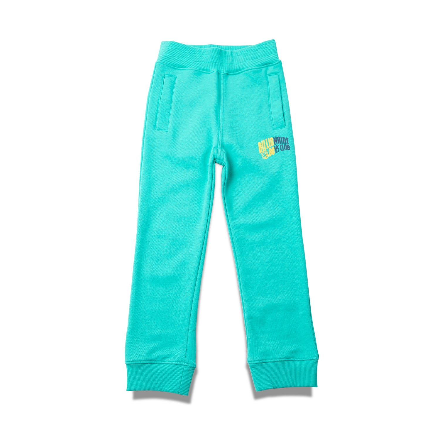 KIDS TWO TONE JOGGER
