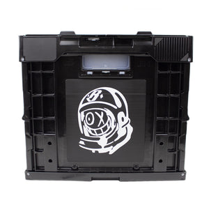 BILLIONAIRE BOYS CLUB x ANDRÉ SARAIVA STORAGE CRATE