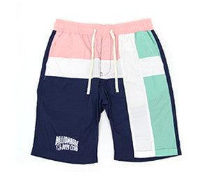 Billionaire Boys Club DOCK SHORTS