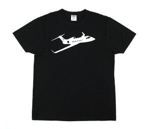 Billionaire Boys Club BB JETLIFE SS TEE