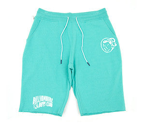 Billionaire Boys Club LOUNGE SHORT