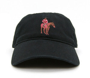 POINTER DAD CAP
