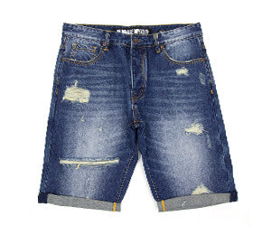 Billionaire Boys Club MIND SHORT