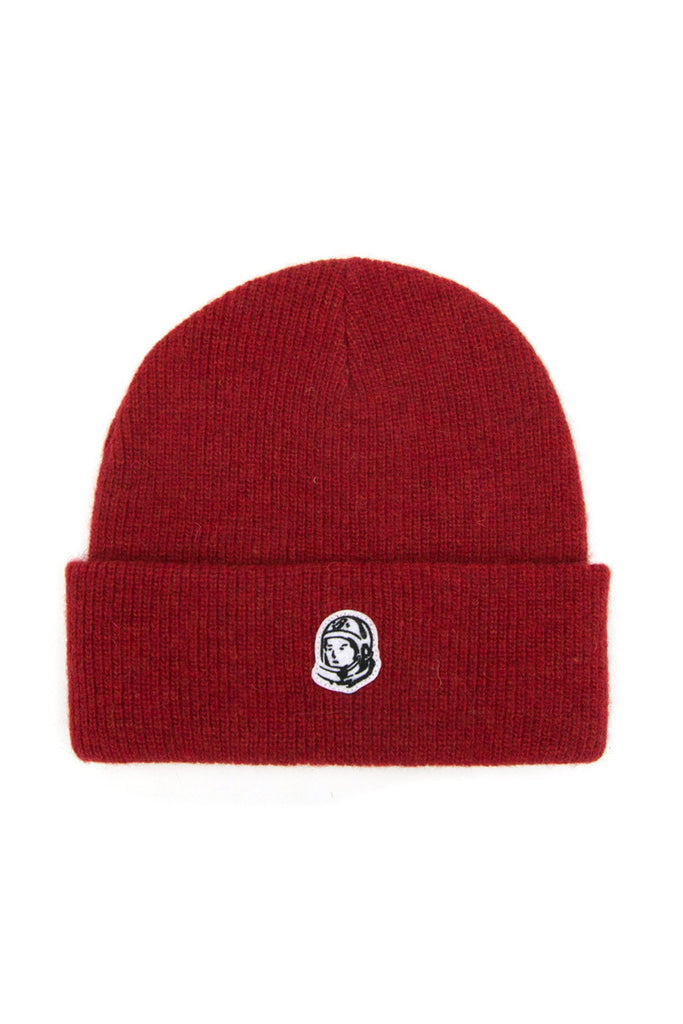 Billionaire Boys Club HELMET PATCH SKULLY