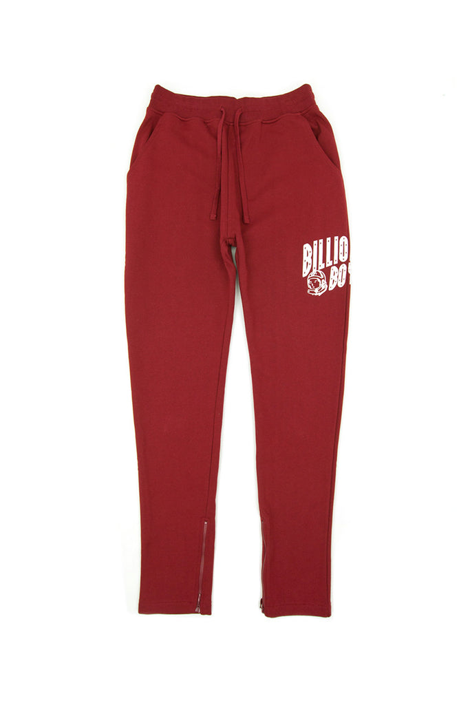 Billionaire Boys Club SMALL ARCH JOGGER
