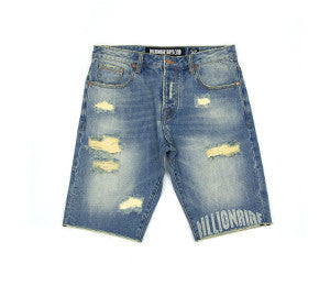 Billionaire Boys Club BB STAR GAZER SHORT