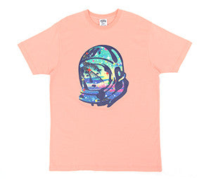 Billionaire Boys Club 3 TROPICS SS TEE
