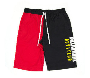 Billionaire Boys Club TWO UP SHORT