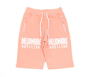 Billionaire Boys Club WAVE SHORT