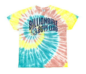Billionaire Boys Club WAVES SS KNIT