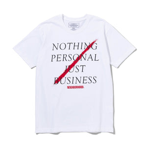 BUSINESS / C-TEE SS