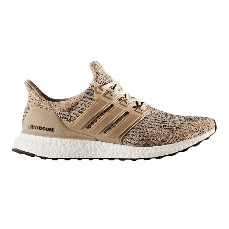 ULTRABOOST  TAN