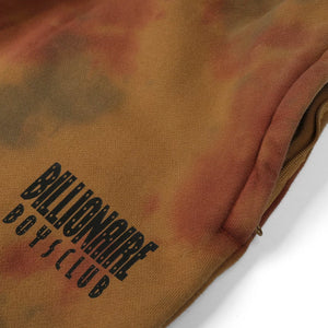 BLEACHED SWEATPANT