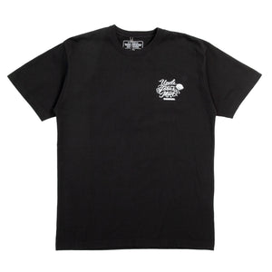 TOONS MART-2 / C-TEE SS