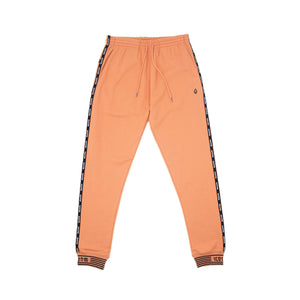 BASKIN SWEATPANT