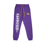 BURNER SWEATPANT