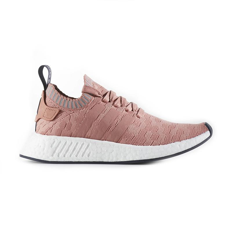 NMD R2 PK W PINK