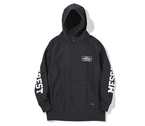 NEIGHBORHOOD 80 C-HOODED