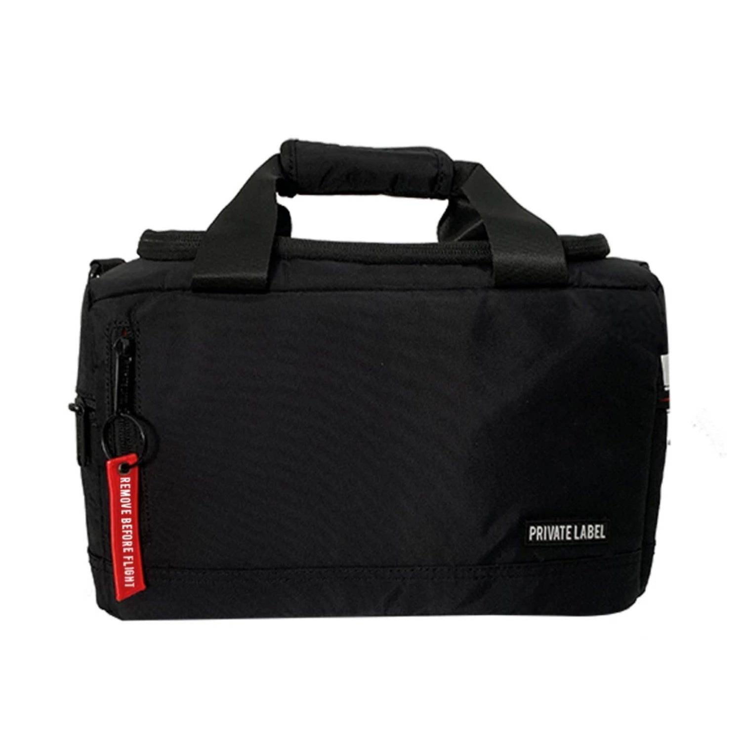 PRIVATE LABEL CAMERA BAG