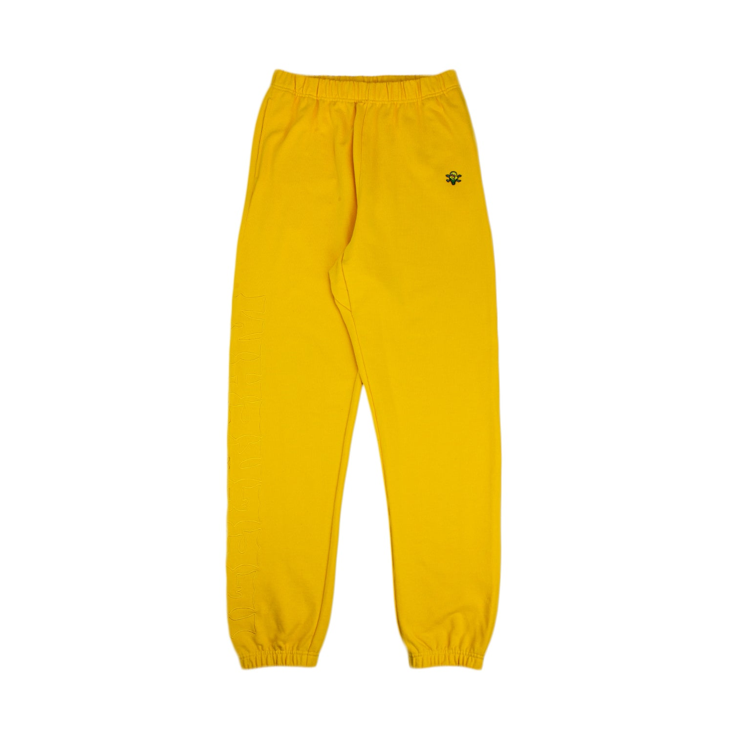 IC FLIGHT SWEATPANT