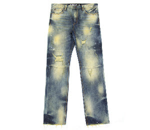 Billionaire Boys Club BB Club Jeans
