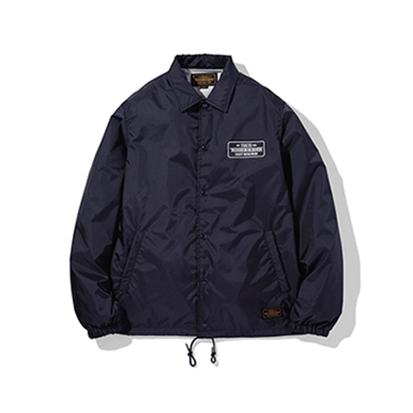 BROOKS JACKET