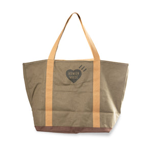 COLOR TOTE BAG LARGE