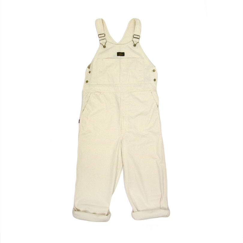 BOOKER OVERALLS