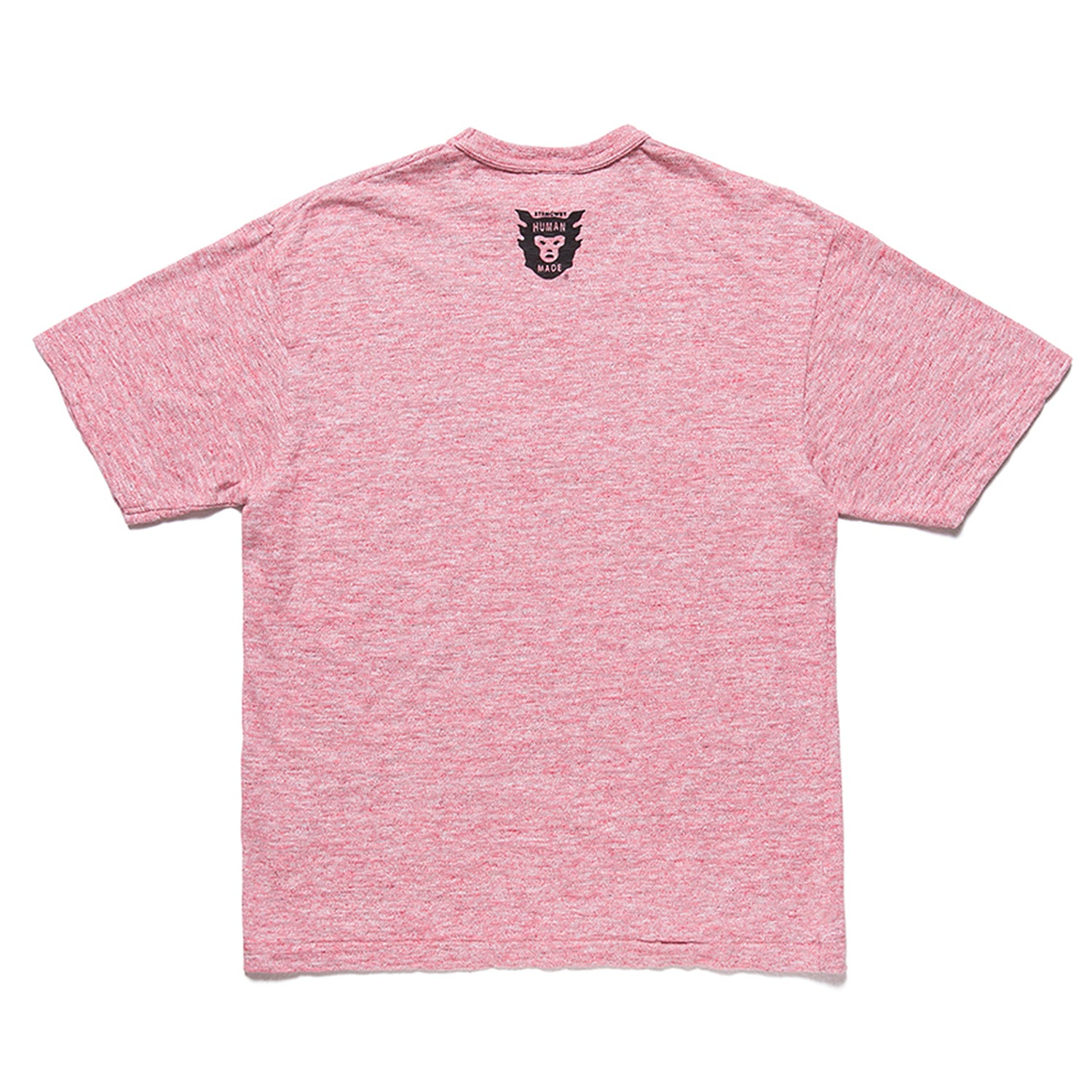 COLOR TEE #01