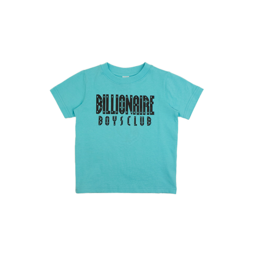 KIDS SPACE TRAINING SS TEE