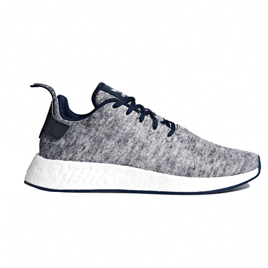 NMD R2 UNITED ARROWS